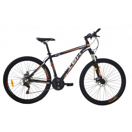 """Bici MTB Hero 27.5"""""""