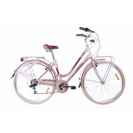 "Bici Walking 28"" Donna"