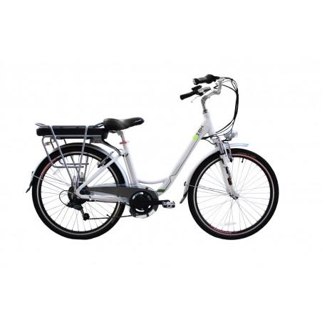 Bici elettrica E-Classic